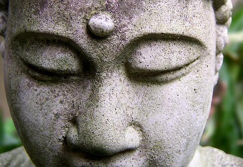 4080226_buddha (500x344, 173Kb)