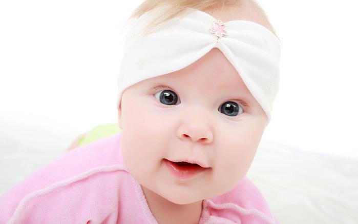 Smiling-Baby (700x437, 41Kb)