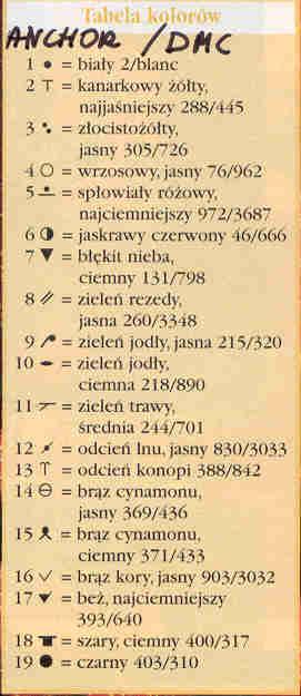 322 (271x625, 36Kb)