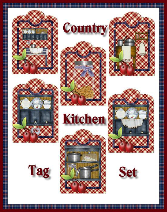 62769388_Country_Kitchen_Tags_Sample (551x699, 102Kb)