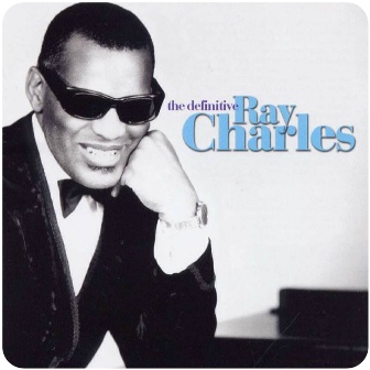 RAY CHARLES (336x336, 37Kb)