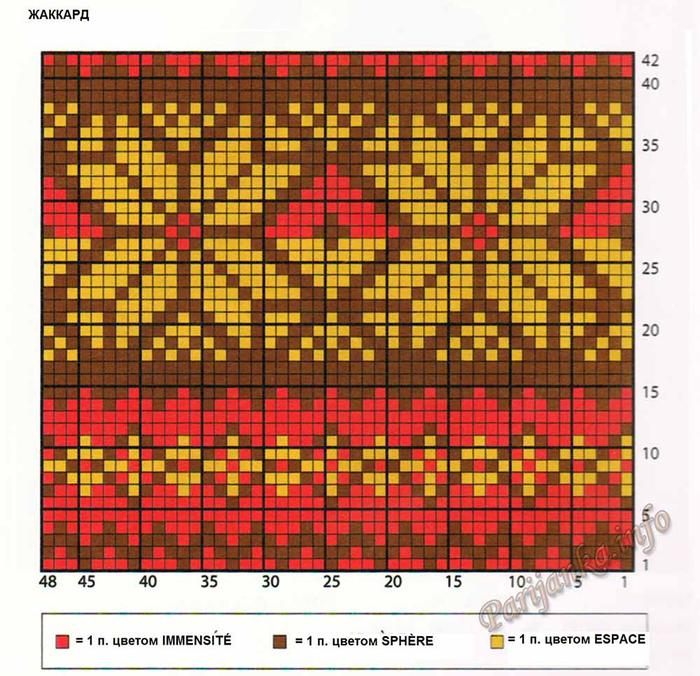 7 из 05 орижин, схема жаккарда (700x676, 593Kb)