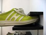 Превью полочка для обуви 2 (350x263, 29Kb)
