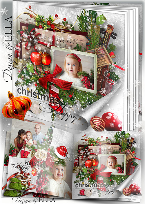 winter-book-1-by-ELLA (500x700, 156Kb)