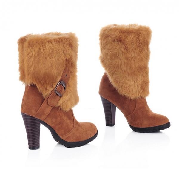 Сабо Как Предмет Обуви