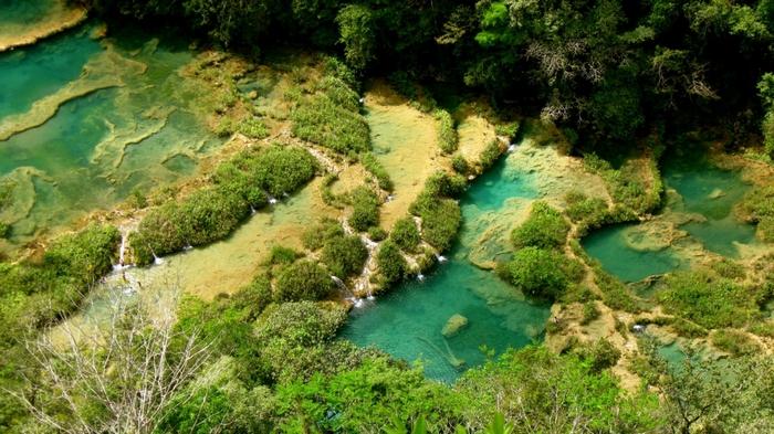 Самые красивые водопады смотреть онлайн 15 фотография