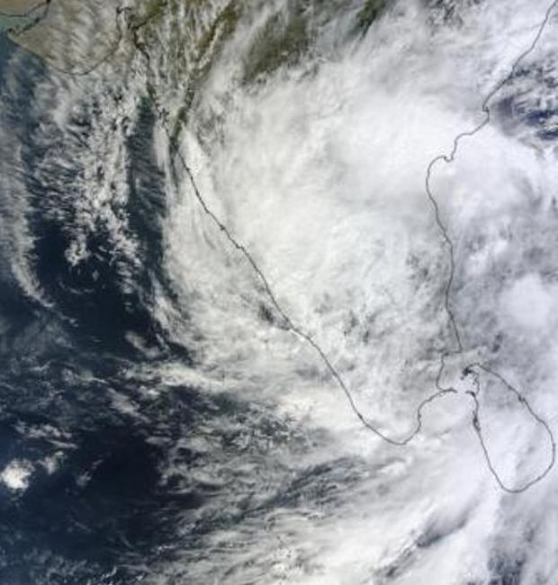 Тайфун Нилам 2 (620x650, 54Kb)