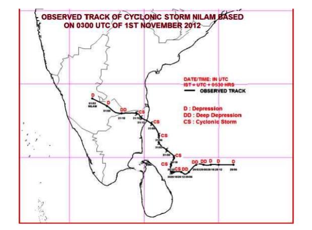 Тайфун Нилам 3 (619x457, 156Kb)