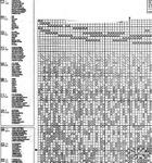 Превью 522 (654x700, 252Kb)