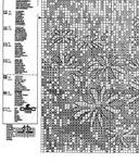 Превью 524 (597x700, 245Kb)