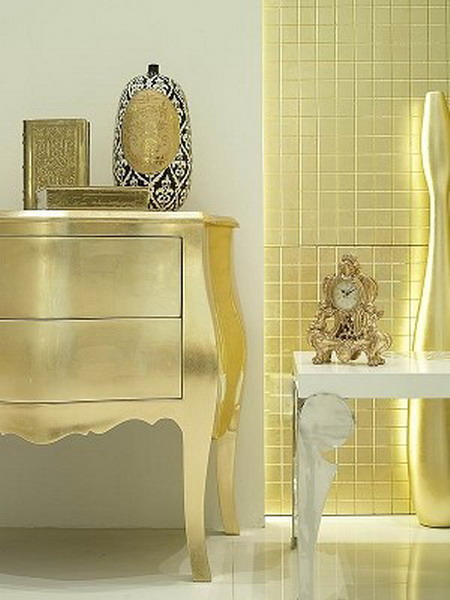 4497432_goldentrenddecoratingideas15 (450x600, 62Kb)