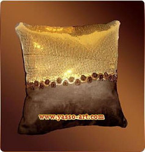 4497432_goldentrenddecoratingideasdetails14 (475x500, 53Kb)
