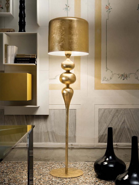 4497432_goldentrenddecoratingideaslamps1 (450x600, 85Kb)