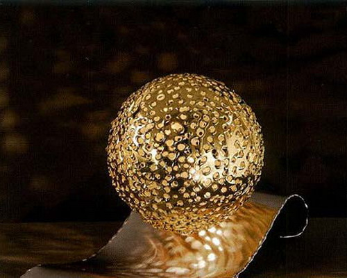 4497432_goldentrenddecoratingideaslamps5 (500x400, 74Kb)