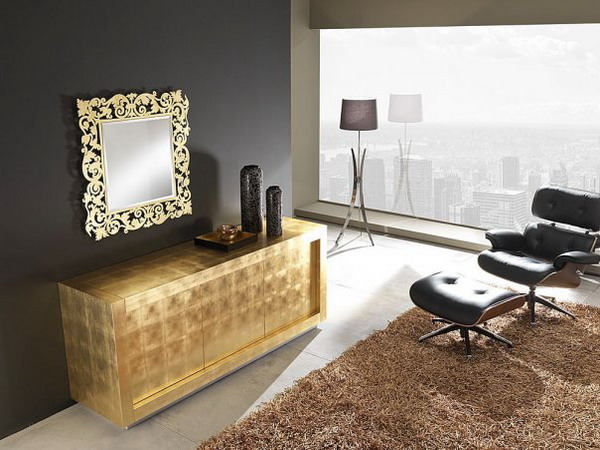 4497432_goldentrenddecoratingideasfurniture6 (600x450, 81Kb)
