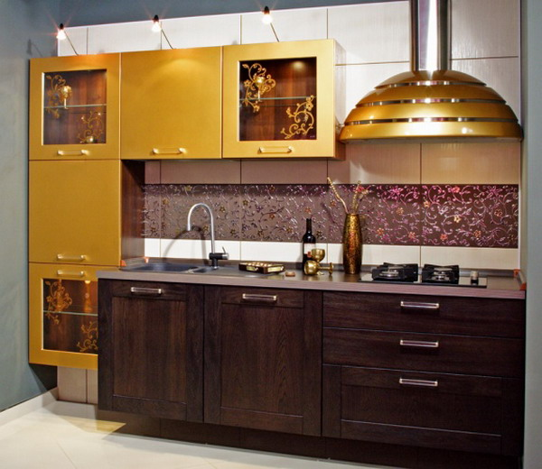 4497432_goldentrenddecoratingideaskitchen2 (600x520, 83Kb)