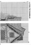 Превью 559 (486x700, 180Kb)