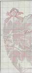 Превью 573 (308x700, 145Kb)