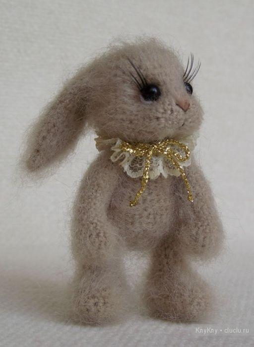 Вот схема.  Амигуруми - вязаная миниатюрная игрушка, которая пришла к нам из Японии.  Такие игрушки вяжутся только...
