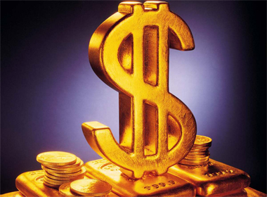 долларс (380x280, 115Kb)