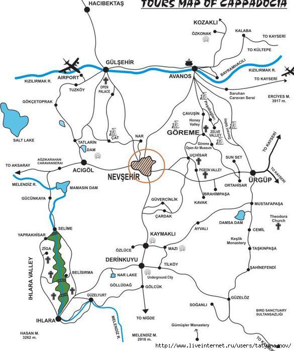 cappadocia_map9 (585x700, 186Kb)