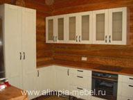 uglovaja-kuhnja-v-derevenskom-dome-2012-04-29-5 (192x144, 28Kb)