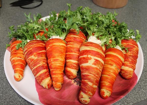 stakanchik-carrots-salad-00 (600x427, 110Kb)