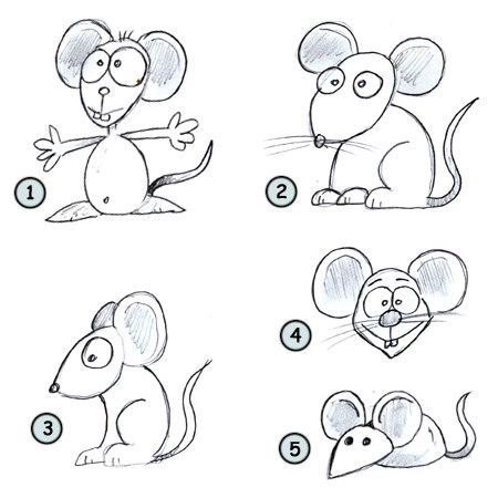 cartoon-mouse-4 (450x450, 49Kb)