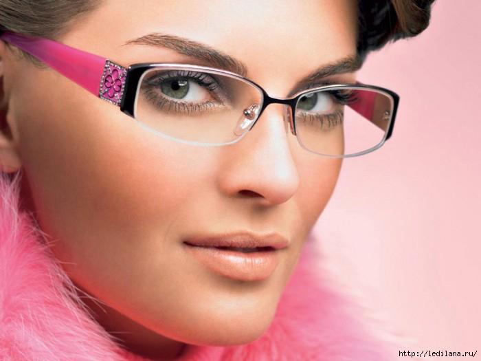 очки (700x525, 135Kb)