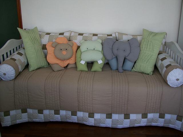 подушки (640x480, 125Kb)