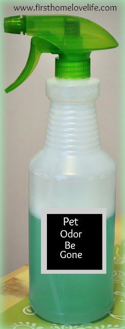 pet+spray (245x640, 32Kb)
