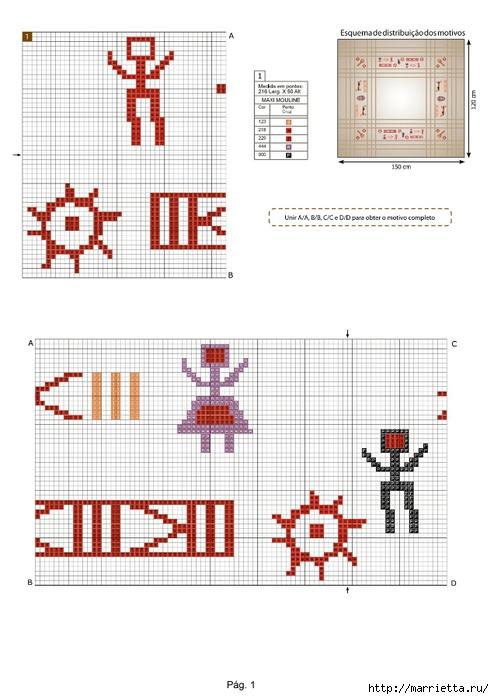 africa-grafico01_10.01.11 (494x700, 189Kb)