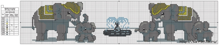 elefantes-exp (700x144, 103Kb)