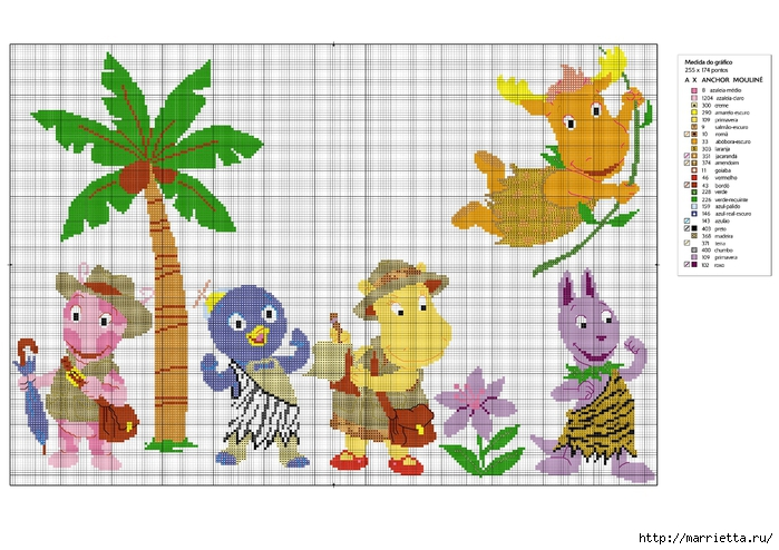 grafico-backyardigans_30.09.10 (700x494, 265Kb)