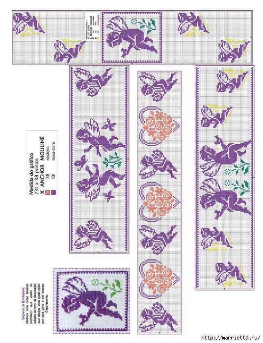 graficos_a4 (536x700, 319Kb)