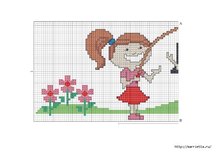 toalhas_grafico (700x494, 171Kb)