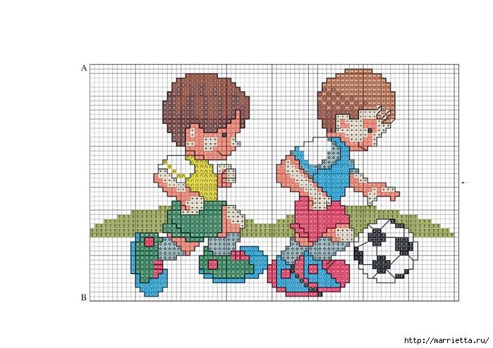 toalhas_menino_grafico1 (700x494, 204Kb)