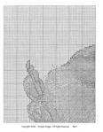 Превью 621 (545x700, 180Kb)