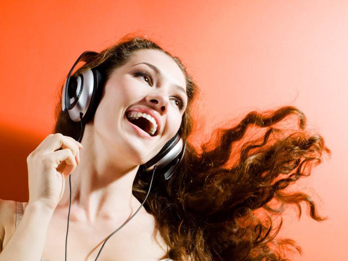 music (700x525, 105Kb)