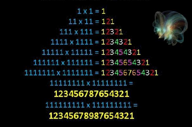 4 (653x434, 241Kb)