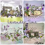Превью 1279909286_00_lavender_time_pack_2pr_100 (500x500, 62Kb)