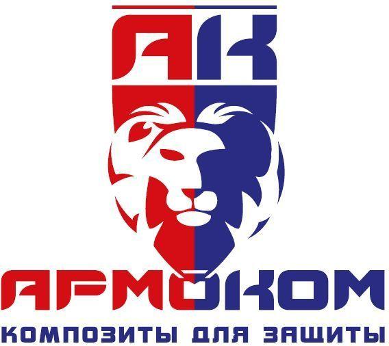 93652297_2942023_armokom ТОП-20 российских производителей спецодежды | Портал легкой промышленности «Пошив.рус»