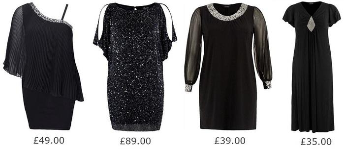 dresses (700x304, 59Kb)