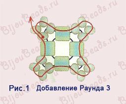 artykle67-03sx (255x210, 64Kb)
