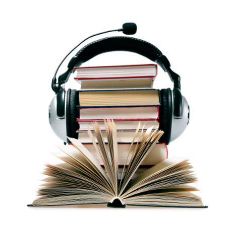 4524271_audiolibros (460x459, 26Kb)