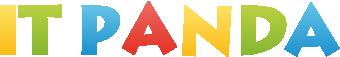 logo (340x57, 9Kb)