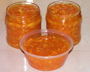 apelsinovii-jem (300x240, 29Kb)