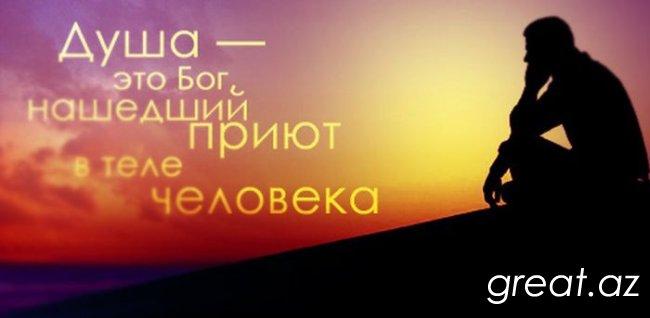 1340887450_1340616844_aforizmy-29 (650x318, 23Kb)
