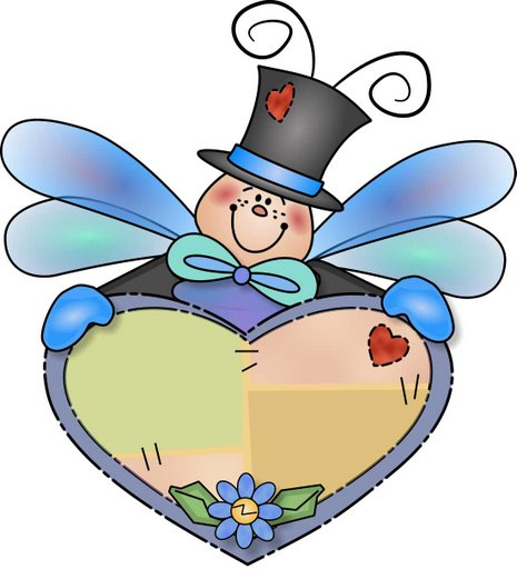 Love Bugs dfhe (465x512, 39Kb)