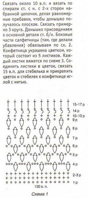 3 (306x684, 97Kb)